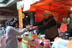 HJCM16_Misa_Sat_IMG_2637_Food Stall