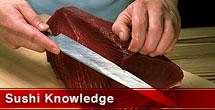 navi_sushi_knowledge