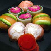 so_sushi_main